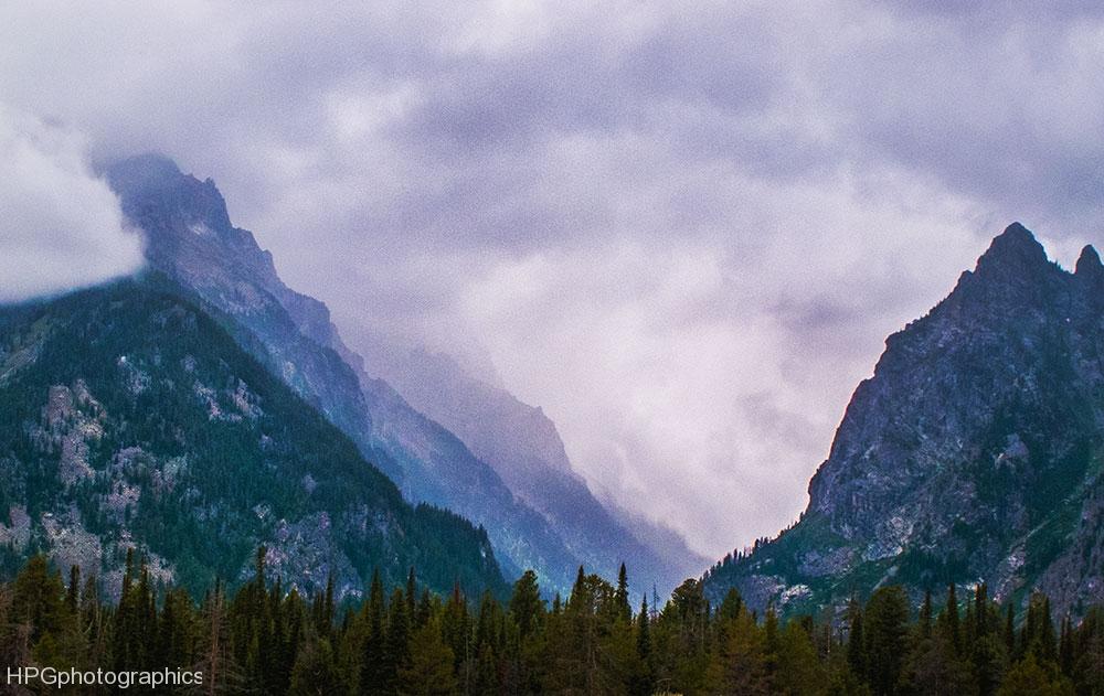 Cascade-canyonIMG_5464-web