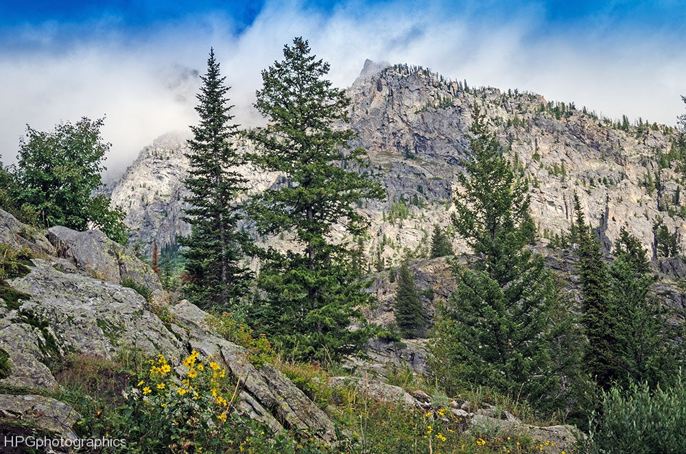 Cascade-canyon_DSC1606-web-2