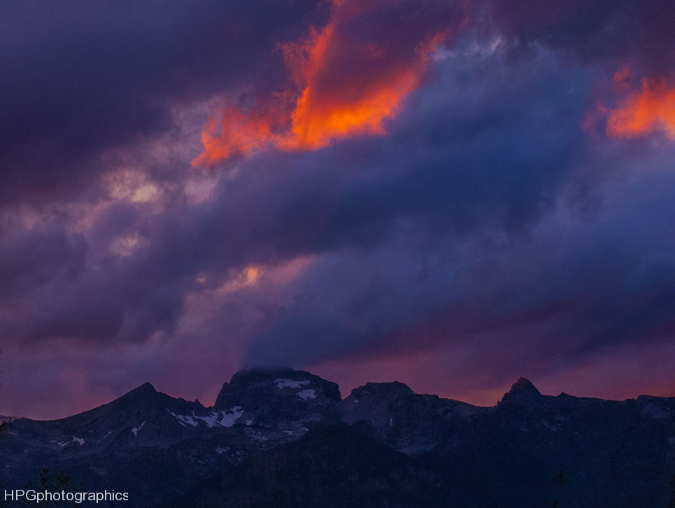 Teton-sunsetIMG_5469web