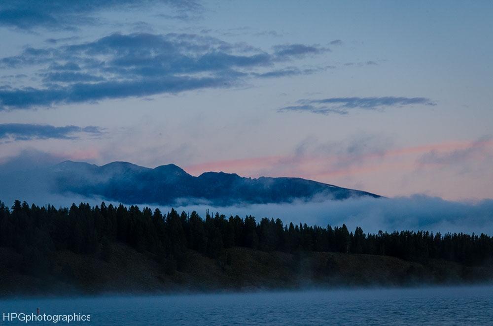 jackson-sunrise_DSC1716web